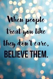 Quotes About Quotes About Toxic Toxic Perspective And