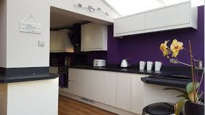 kitchen fitters in sheffield at complete kitchen u0026 bedroom solutions