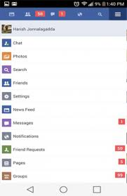fb update new guide fb lite update 1 0 download apk for android aptoide