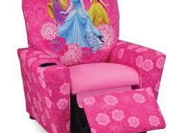 Hello Kitty Toddler Sofa Spiderman Hello Kitty Childrens Branded Cartoon Character Armchair
