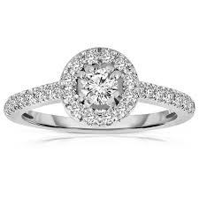 engagement rings for white gold wedding rings white wedding ring zales promise rings