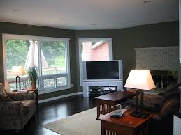 Modern Family Room With Dvd Storage Cabinet Walmart Cabinets Home - Family room storage cabinets