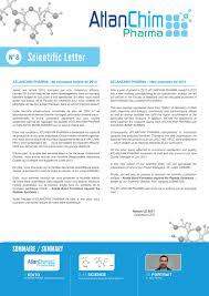 installer post it sur bureau our scientific letters atlanchim pharma