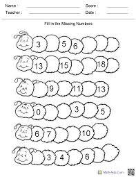 161 best homeschool math images on pinterest homeschool math