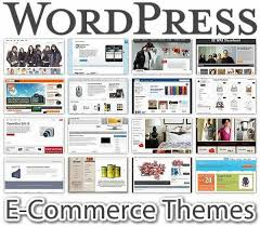 25 premium e commerce wordpress themes aha daily