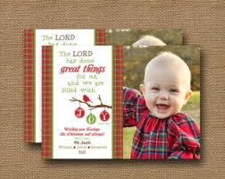 christian christmas card printable scripture christmas card