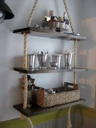 bathroom ikea kitchen shelving ideas 15 appealing ikea kitchen