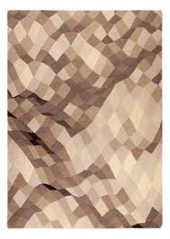 Lowes Area Rugs 9x12 Coffee Tables Ikea Woven Rug Beige Area Rug 9x12 8x10 Area Rugs