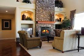 Indoor Fire Pit Coffee Table Indoor Fireplaces And Firepits Installation South Carolina Gmh