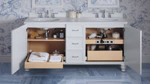 40 cool ideas under sink storage youtube