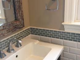 what size subway tile for kitchen backsplash interior kitchen backsplash heavenly subway tile kitchen