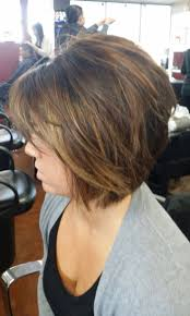 449 best hair images on pinterest hair hairstyles and gorgeous hair