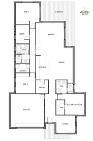green plans house plan tucano combinedfloorplan new australia extraordinary