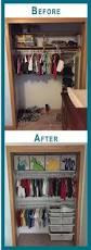 Small Bedroom No Dresser Best 25 Dresser In Closet Ideas On Pinterest Closet Dresser