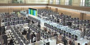 renderings of nyse trading floor business insider