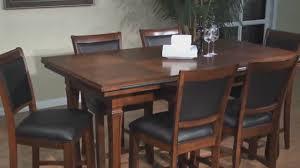 drexel 3 in 1 game table u0026raquo american heritage video gallery