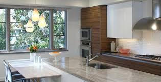 kitchen cabinet showrooms atlanta kitchen cabinet showrooms