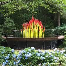 Botanical Gardens In Atlanta Ga by Download Gardens In Atlanta Solidaria Garden