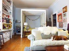 Efficiency Apartment Ideas Small Apartment With A Perfectly Planned Interior Studio