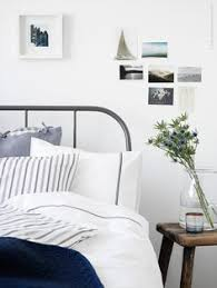 Ikea Gjora Bed Gjöra Bed Frame Birch Lönset Birch Room And Bedrooms