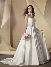 alfred angelo wedding dresses alfred angelo style 2441 wedding dress on tradesy