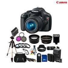 canon rebel t3i target black friday c0nt1go canon eos rebel t5i 17 721mxn http www c0nt1go com