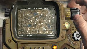 Sattelite World Map by Satellite World Map At Fallout 4 Nexus Mods And Community