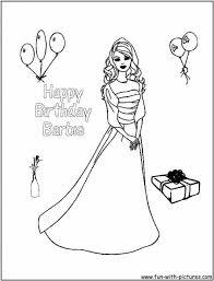 barbie coloring pages barbie mermaid coloring pages