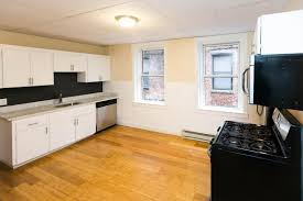 Apartments One Bedroom Five One Bedroom Apartments In Boston For 1 700 Or Less