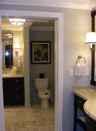 Saratoga Springs Grand Villa Floor Plan Walt Disney World Planning U2013 Mouse Ears Mom
