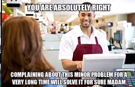 Memes Centre - call centre memes