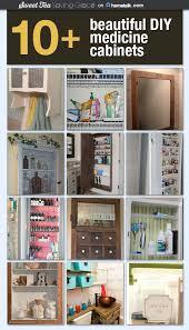 cabinet storage ideas cabinet storage ideas sweet tea saving grace