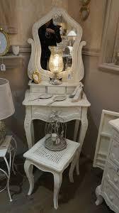bureau style romantique meubles shabby chic romantiques meuble collection et chambre style
