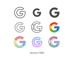 Share Image Png by Google Icon Free Download Png And Vector