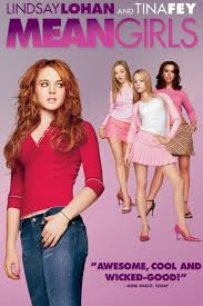 amazon com mean girls lindsay lohan rachel mcadams tina fey