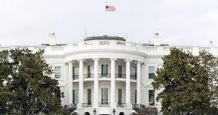 signed legislation whitehouse gov