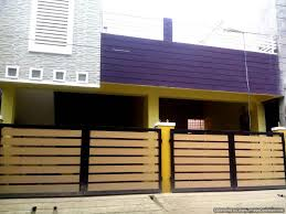 2 bedroom independent house for sale in kumananchavadi chennai