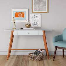 minimalist furniture the best furniture for the minimalist gal to buy stylecaster
