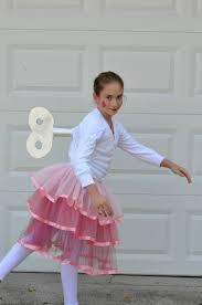halloween costumes columbus ohio that chic mom diy windup doll halloween costume