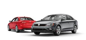 volkswagen gli new 2017 2018 volkswagen dealership new u0026 used car dealer
