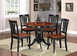 ebay ethan allen dining table ethan allen dining room furniture oasis games