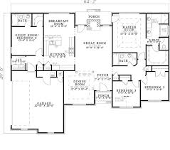 75 best house plans images on pinterest home plans house