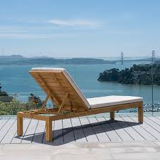 lounge chairs outdoor patio furniture sets terra patio