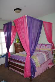 window big lots curtains cheap turquoise curtains discount