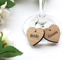 wedding souvenir ideas wedding favours etsy uk