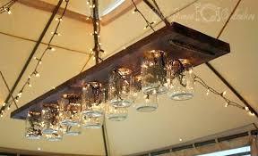 outdoor gazebo chandelier lighting outdoor gazebo lights light lighting contemporary 16 remodel