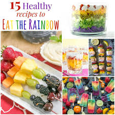 photos of fruits and vegetables recipes facebook