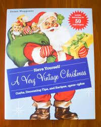 susan waggoner u0027s christmas books the yule log 365