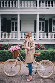 best 25 pink bike ideas on pinterest vintage bicycles and