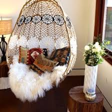 Lifestyle Home Decor Home Accessory Boho Feathers Hippie Hippie Bohemian Home
